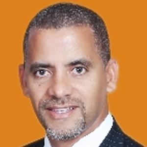 Mr. Roger Allen