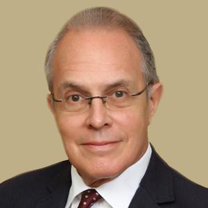 Mr. George Cumming