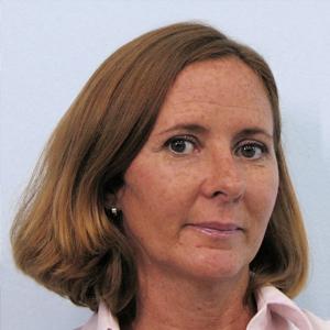 Ms. Sarah Todd