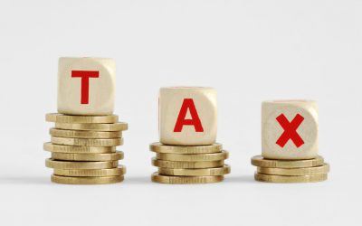 Get the Facts – New Tax Initiatives