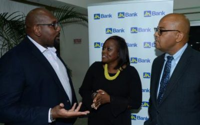 MoBay Symposium To Focus On Real Estate