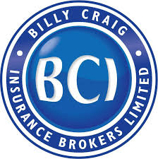 BILLY CRAIG INSURANCE BROKERS