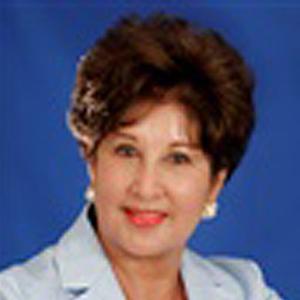 Valerie Levy